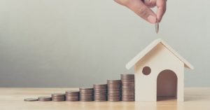 Minha casa, minha vida: posso desistir do financiamento do imóvel por Marina Romuchge