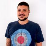 tv catia fonseca Sorvete de banana e frutas vermelhas light por Raul Lemos