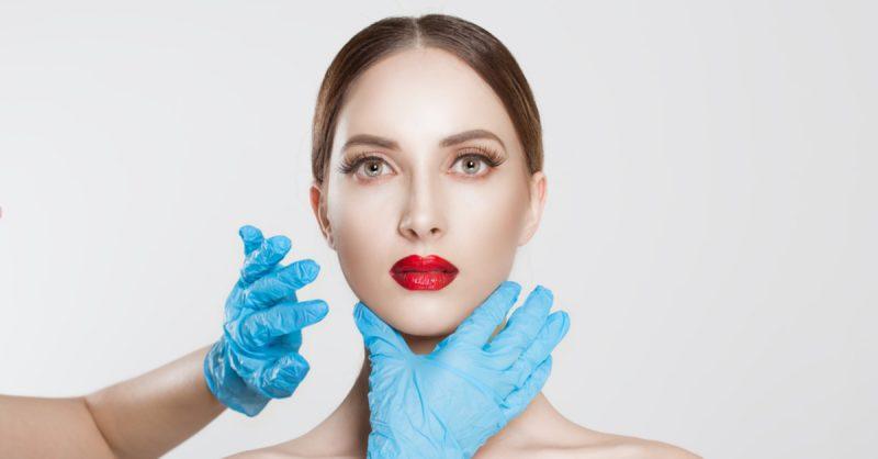 Tv Catia Fonseca Conheça a cirurgia plática no rosto mais desejada Dr. André Colaneri