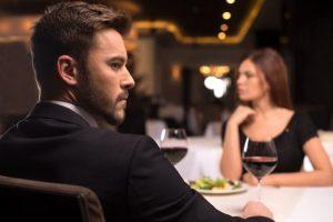 9 motivos para não trair seu parceiro por Dra. Hebe de Moura
