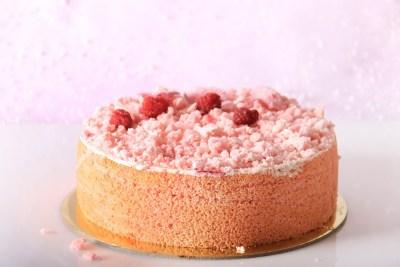 tv catia fonseca receita irrestível de bolo de melancia da família da Catia