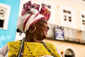 20 de novembro: Dia Nacional da Consciência Negra