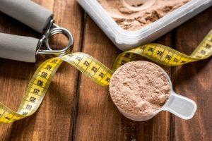 Whey Protein: Faz bem a saúde? por Dr. Victor Sorrentino