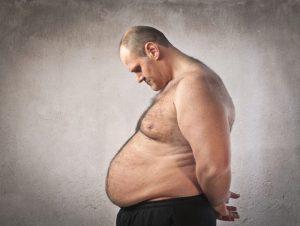 Excesso de peso e doenças cardíacas por Dr. Ghattas