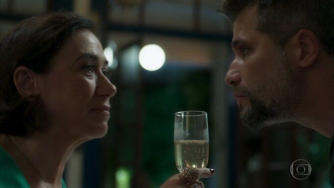 Globo matará atores que pediram para sair da novela O Sétimo Guardião