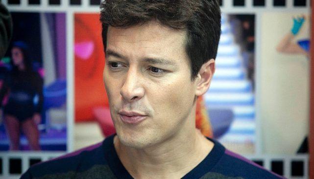 Rodrigo Faro e famosos da Globo vivem horrenda dor e lidam com morte precoce e inesperada