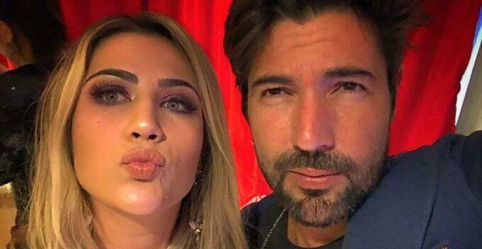 Após polêmica em casamento, Sandro Pedroso abre o jogo e desabafa sobre briga com Leonardo