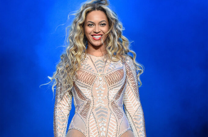 Netflix confirma documentário sobre Beyoncé com trailer e deixa fãs enlouquecidos