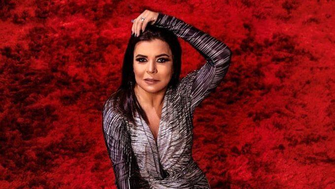 """Mara Maravilha emocionada com a morte de Yasmim Gabrielle, faz desabafo : """"Depressão não é frescura"""""""