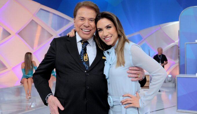 Silvio Santos toma decisão no SBT para evitar constrangimento com sua família