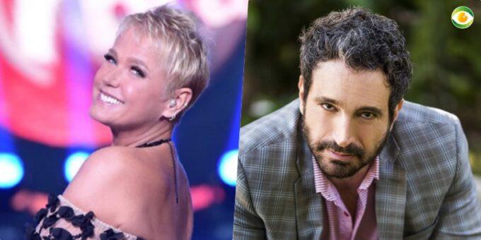 Prisão, hipocrisia e apoio duvidoso: Xuxa e famosos da Globo quebram tabus ao relatarem experiência com maconha