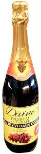 Non-Alcoholic Wine | Online Groceries Supermarket ...