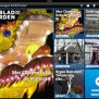 Dagblad Van Het Noorden Introduceert Dvhn Ipad App