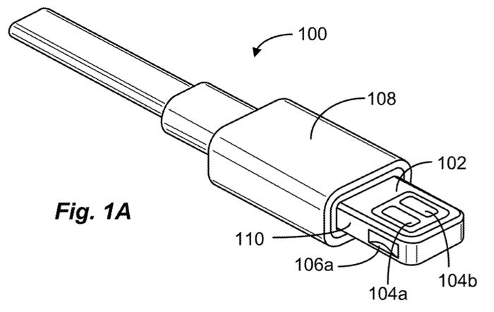 Waarom Apple geen USB-C-poort in de iPhone stopt
