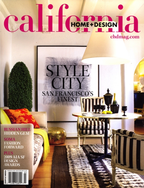 Home Good Magazine Subscription Online Home & Garden Magazines