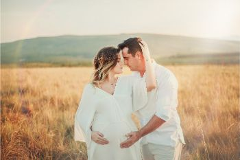 4 Tips On How To Get Pregnant Fast Naturally