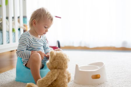 Potty Training 5 Things To Know & Rewards To Keep Your Child Motivated.
