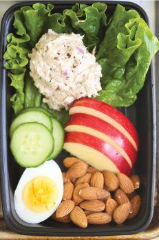 Tuna-Salad-Meal-Prep