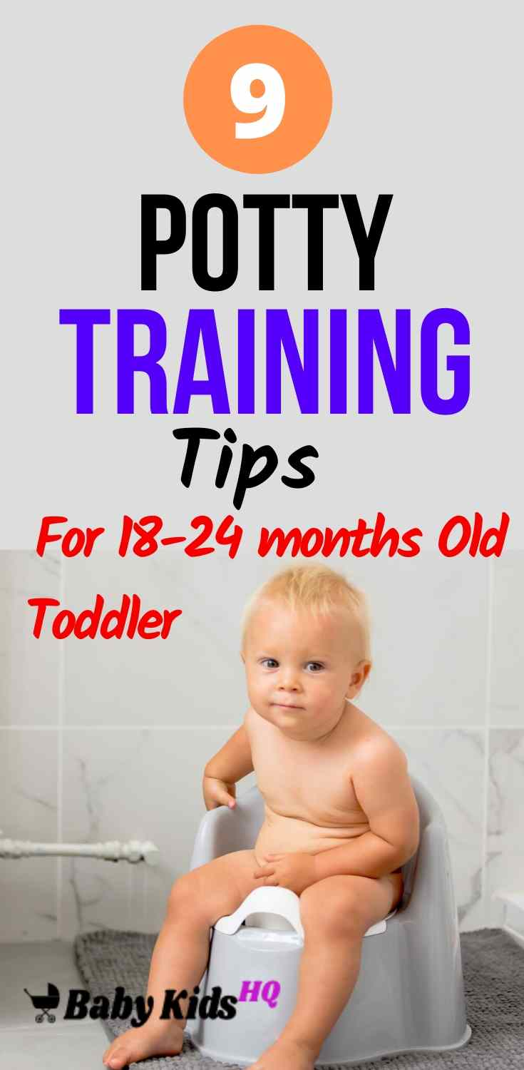 Potty training  - There are no rules about how long it will take to potty train your child. All children are different and the result will depend as much on your child as on the way you handle their potty training.Toddler potty training is best approached with a relaxed attitude. Yes, it can be frustrating, but it's all part of growing up! Potty training girls can be easier than boys, simply because girls learn faster as a general rule.#pottytraining #pottytrainboys #parenting #pottytraintoddlers