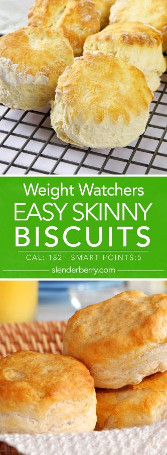30 Weight Watchers Recipes With Smart Points 12