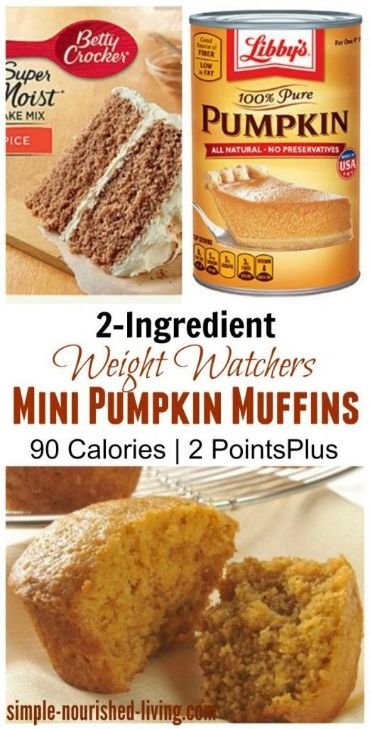 30 Weight Watchers Recipes With Smart Points 25