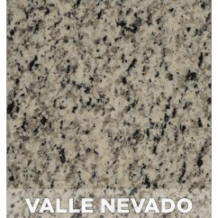Home Depot Cabinets Kitchen Aid Attachment Granite Styles | Cabinetry And Stone