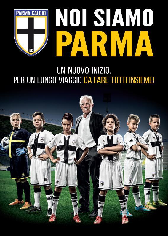 Parma 1913