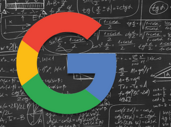 What does it take to get a page 1 ranking with Google? (anyone can do it)