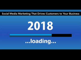 Is your marketing plan ready for the new year?