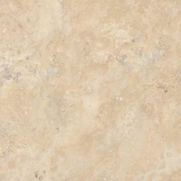 shaw floors vinyl resort tile