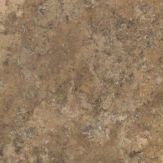 shaw floors vinyl world s fair tile