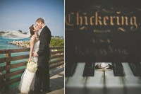 First Things First: Setting A Wedding Budget - Every Last ...