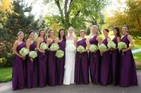 Wedding Colors Brown And Purple | Veenvendelbosch