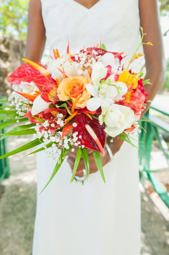 East Coast Beach Wedding Locations