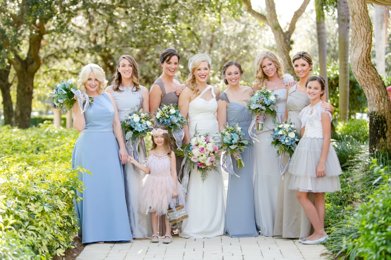 A Vintage 1920s Inspired Wedding  Every Last Detail