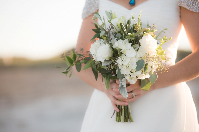 Turquoise Grecian Inspired Wedding Ideas  Every Last Detail