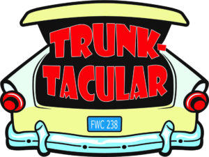 June 30th - Trunk-tacular