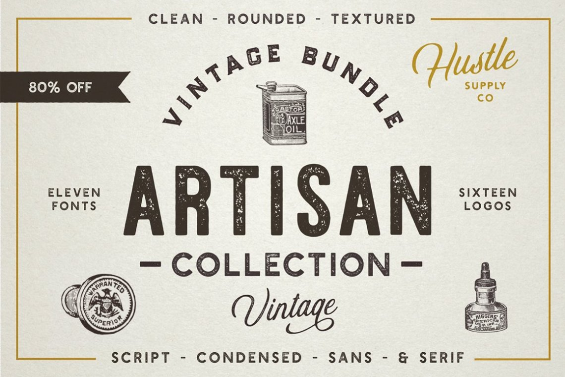 Download 24+ Great Fonts for Posters - FilterGrade