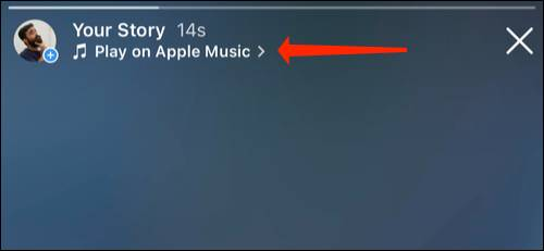 instagram-play-on-apple-music