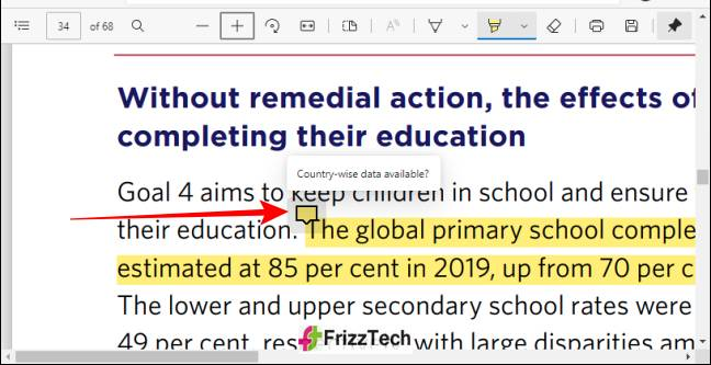 Comment-Bubble-Hover-card-in-Microsoft-Edge-for-PDFs