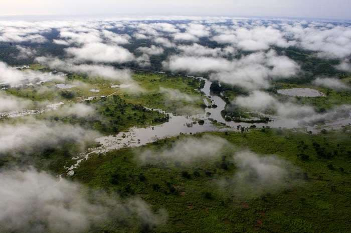 Garamba_National_Park_overhead