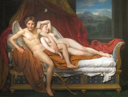 marge-cupid-psyche