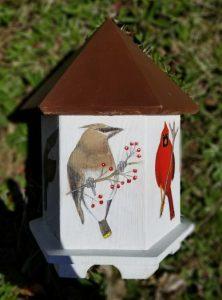 luke-miller-birdhouse-carinal