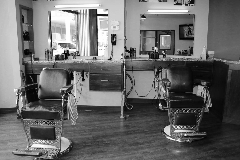 old school barber chair nailhead trim 6 authentic barbers in the u s orbitz