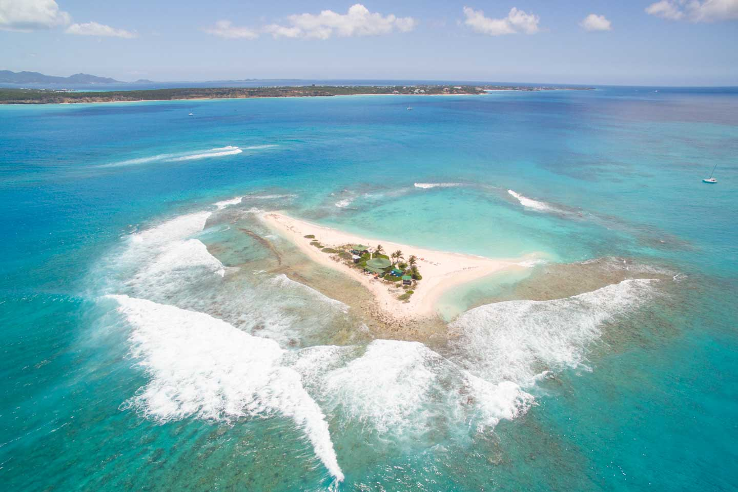 anguilla the caribbean s