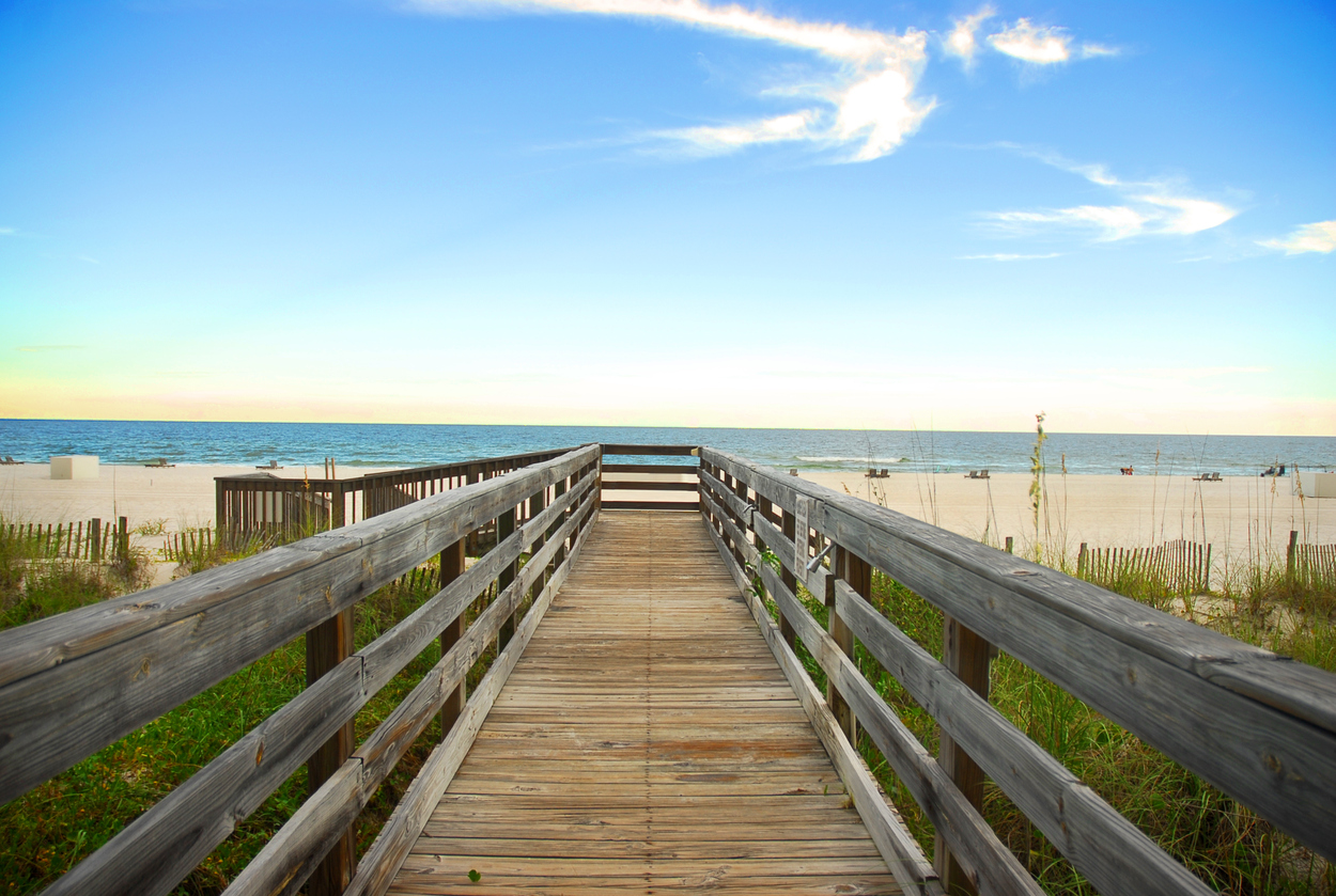 Most Affordable Beach Wedding Destinations