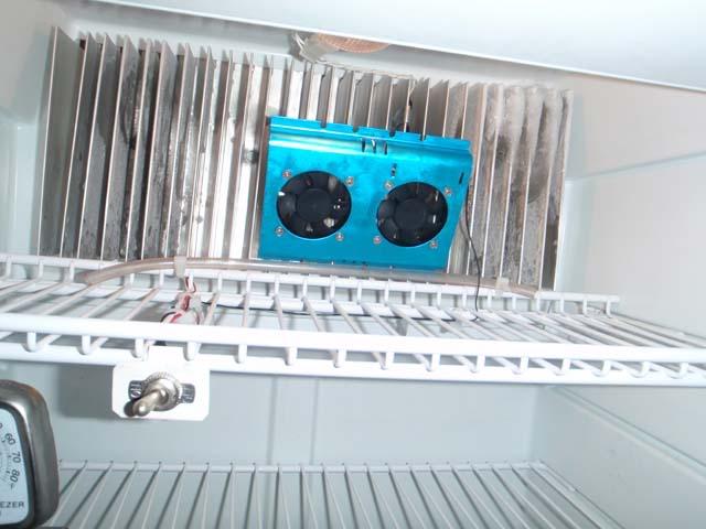 Wiring Diagram 12v Caravan Fridge Warning Rv Refrigerator Fan What You Need To Know