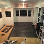 6 Practical Rv Renovations For Older Rvs Plus Photos Rvshare Com