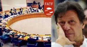FATF में ब्लैकलिस्ट होने से पाकिस्तान को बचा पाएंगे तुर्की और मलेशिया?