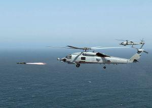 रक्षा क्षेत्र में अमेरिका से 3 अरब डॉलर का समझौता, जल्द भारत आयेंगे अपाचे और रोमियो